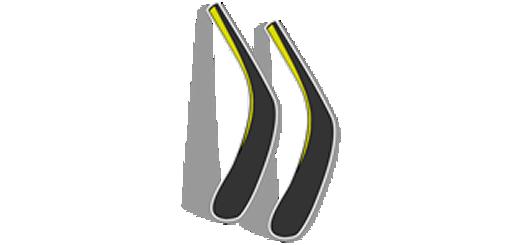dd_logo_feature